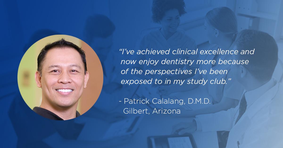 Dr. Calalang quote and headshot