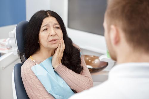diagnosing body dysmorphic disorder
