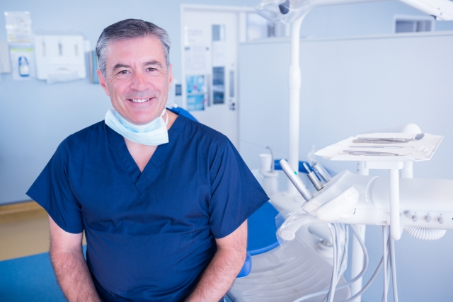 the future of dentistry philosophies