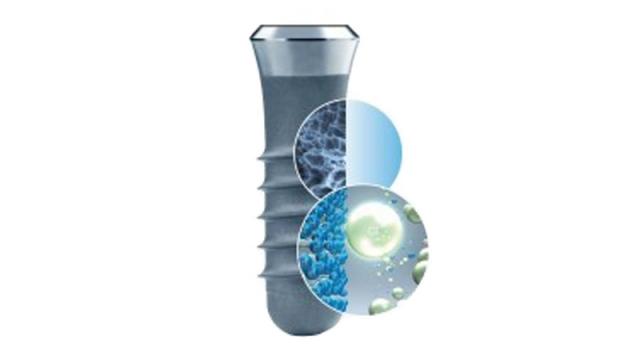 fundamentals of osseointegration