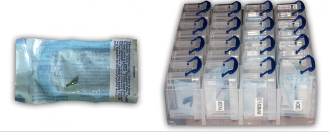 reusing titanium healing abutments figure 3