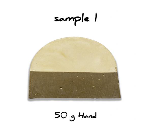 vacuum mixer sample 1