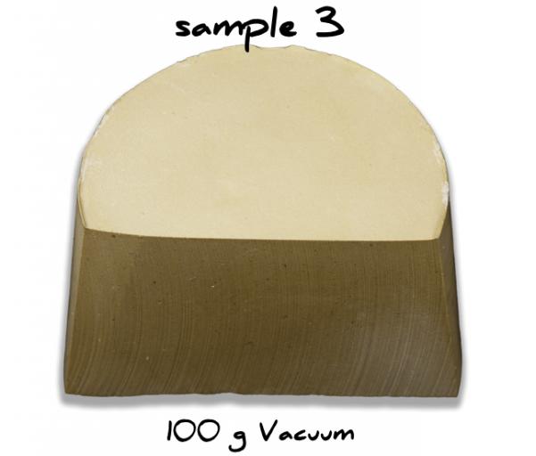 vacuum mixer sample 3