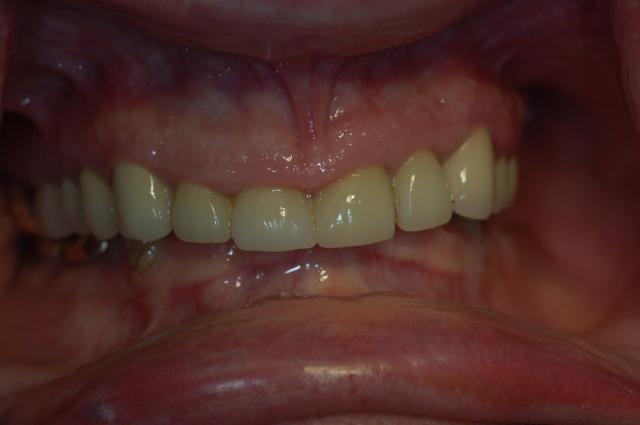 dental treatment planning figure 1