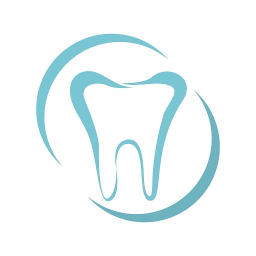 modern-dentistry