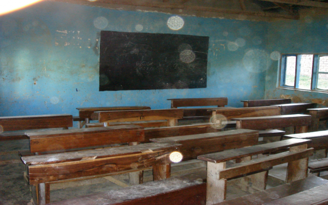 chalkboard thinking figure 3