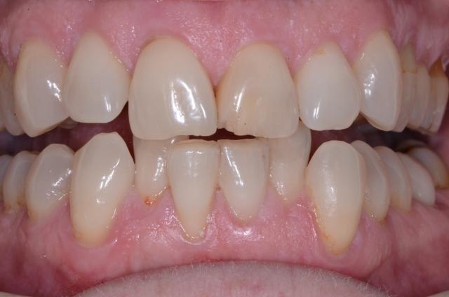 comprehensive dentistry figure 2