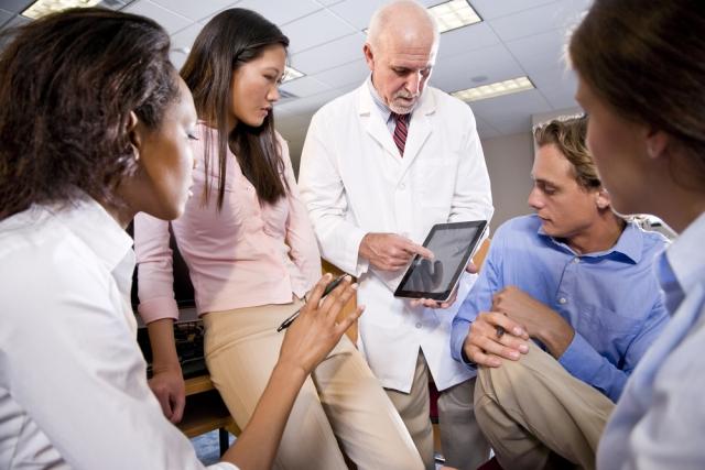 Dental ethics starts in dental school