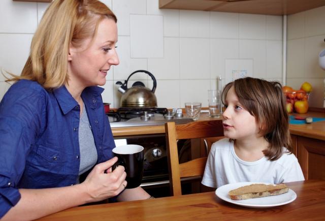 Conversations to improve dental treatment acceptance rates