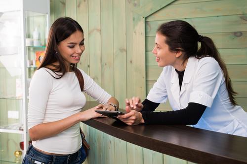 dental insurance for comprehensive patient treatment