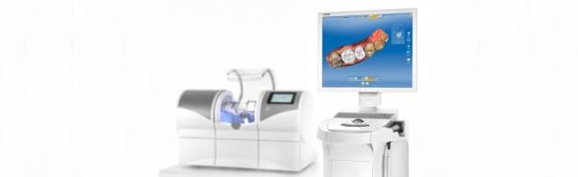 Digital dentistry Figure 2