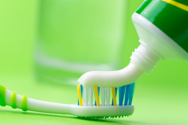 dental practice time saving tips Figure 3