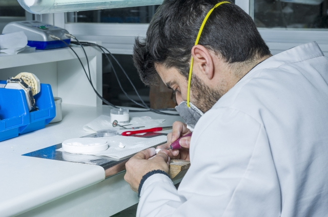 dental education grant figure 1