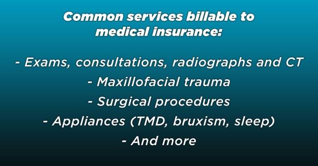 medical billing for dentists figure 2