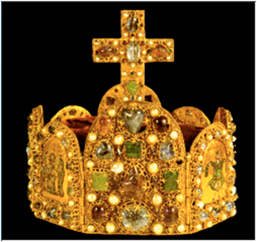 Crown Placement Concerns