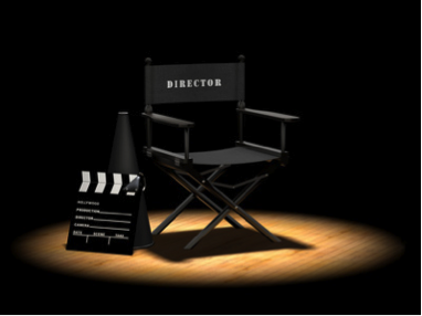 Why Your Practice Should Run Like a Movie Studio