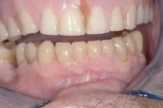 comprehensive dental care figure 2