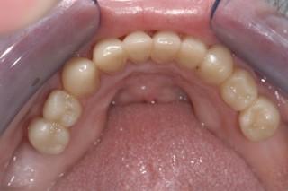 comprehensive dental care figure 3