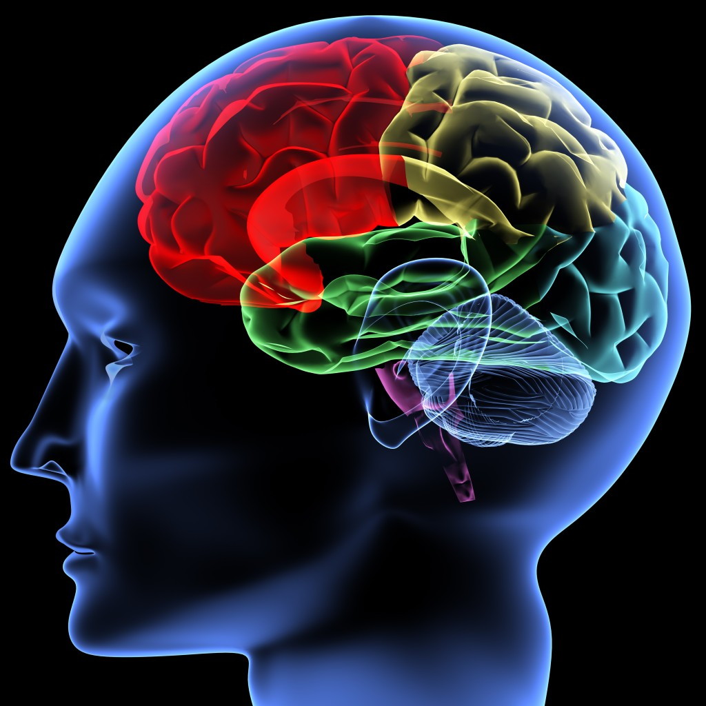 How Psychological Factors Affect Oral Health