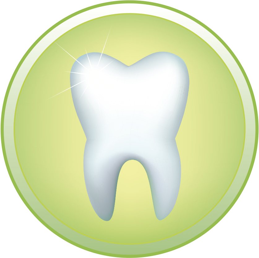 Why Single Tooth Restorations Need More Adjustments