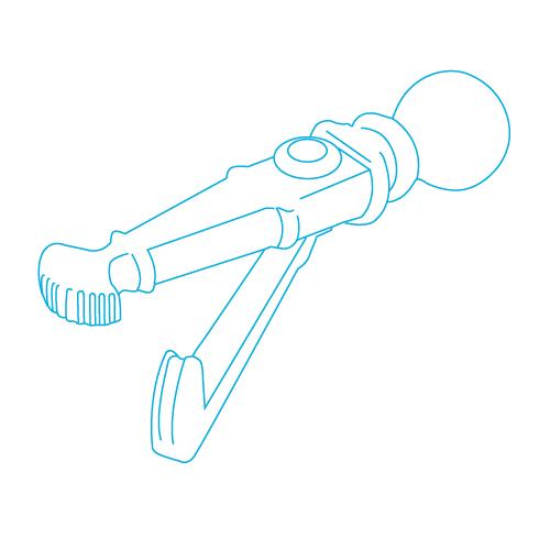 The Evolution of Dental Instruments [SLIDESHOW]