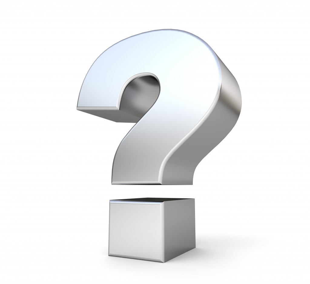 question and marks Question marks are used when writing a question, to make an inquiry, or to ask something for example: hallie, have you done your homework.
