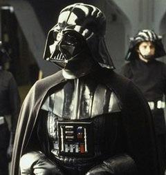 Triumph Over the Dark Side