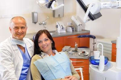 DentistWithPatient