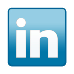 Five Reasons EVERY Dentist Should Be On LinkedIn