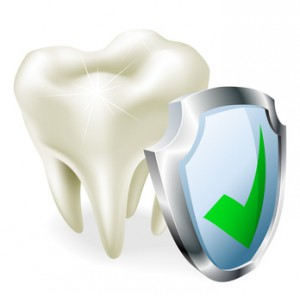 Protect the Integrity of Your Restorations