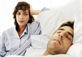 Think Like a Physician to Treat Sleep Disorders
