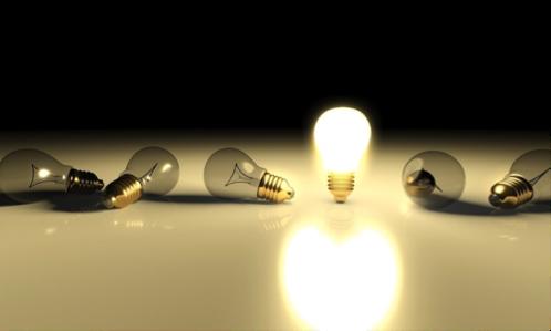 lightbulb moment spear educationspear education. Black Bedroom Furniture Sets. Home Design Ideas