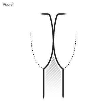 Black-Triangle-Figure-1-March-2013