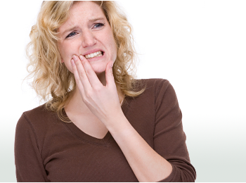 Link Between Medications and Bruxism?
