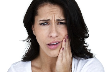 Study: Gum Disease Causing Bacteria Also Destroys Bone