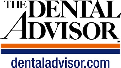 Dental Advisor Membership now a Benefit to Faculty Club