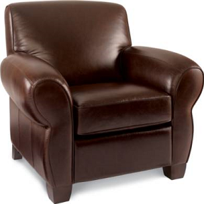 thumb_chair