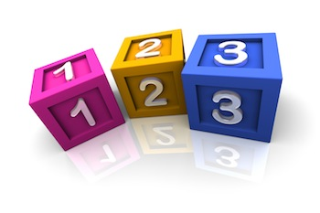 Three Universal Steps to Better Bonding