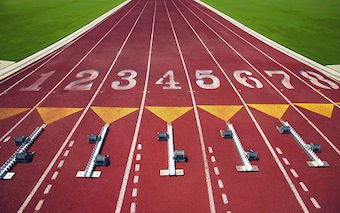 Study: Can Poor Oral Health Impair Athletic Performance?