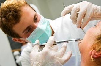 Hemostasis During Restorative Procedures