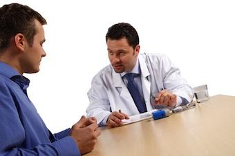 Patient-Consult