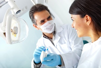 Two Simple Secrets of Ideal Patient Retention