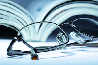 How to Manage Dental Literature