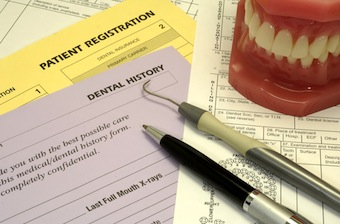 Dental Insurance in the 21st Century
