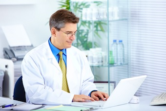 dental team communication in the digital age