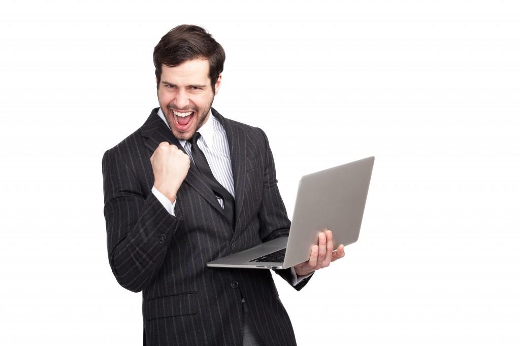 Job Postings: Do I Need to Spend Money?