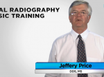 direct radiography