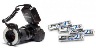 batteries camera 3.23