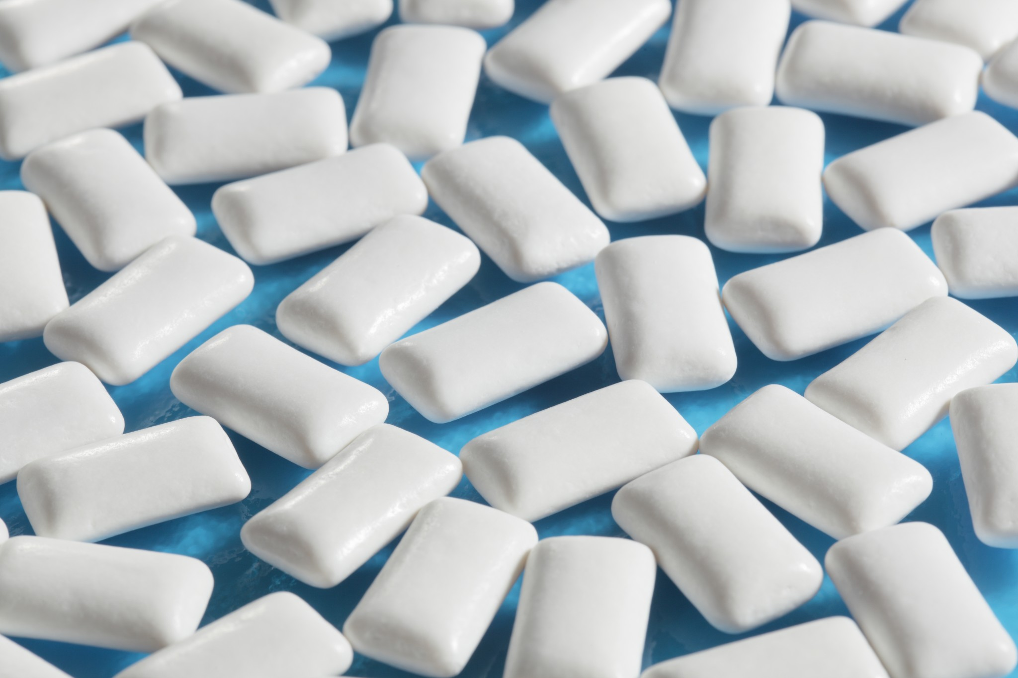 Evidence of Xylitol's Cavity-preventing Benefits Lacking