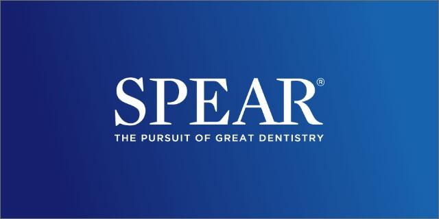 Advancing Academic Leadership in Dentistry